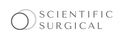 Scientific Surgical